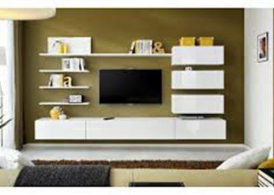 tv cabinet (2)