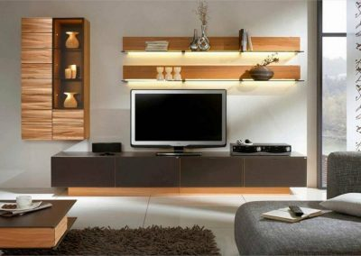tv cabinet (4)