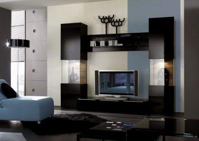 tv cabinet (5)