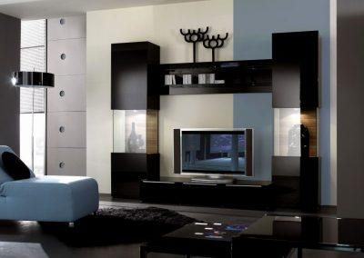 tv cabinet (6)