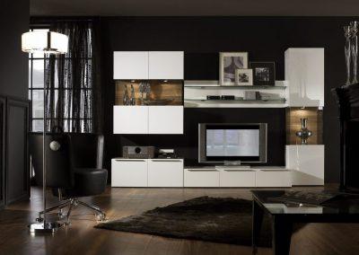 tv cabinet (7)